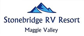 Stonebridge RV Resort Logo
